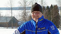 Matti Kapiainen